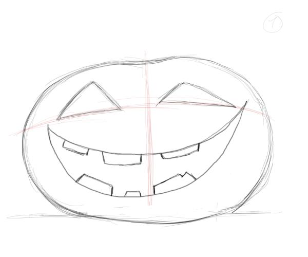 drawing-pumpkin-faces-05