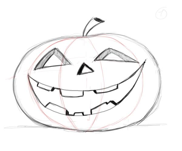 drawing-pumpkin-faces-07