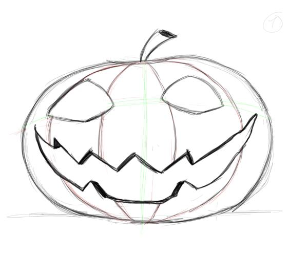 drawing-pumpkin-faces-10