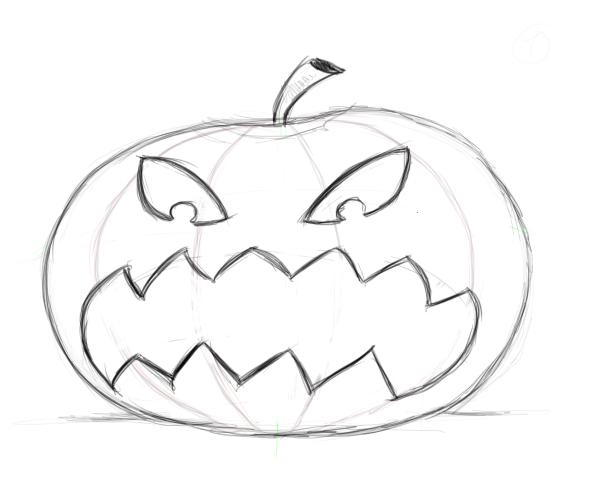 drawing-pumpkin-faces-18