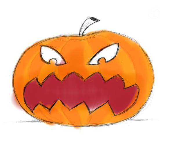 drawing-pumpkin-faces-19
