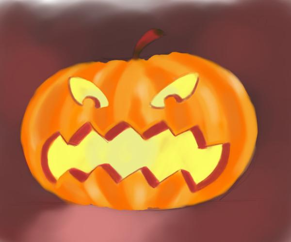 drawing-pumpkin-faces-24