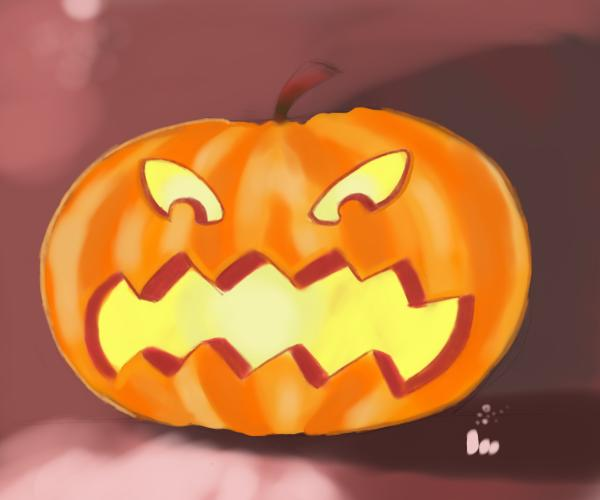 drawing-pumpkin-faces-26
