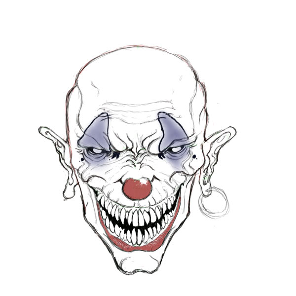 evil-clown-drawings-08