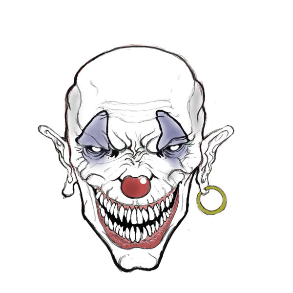 evil-clown-drawings-09