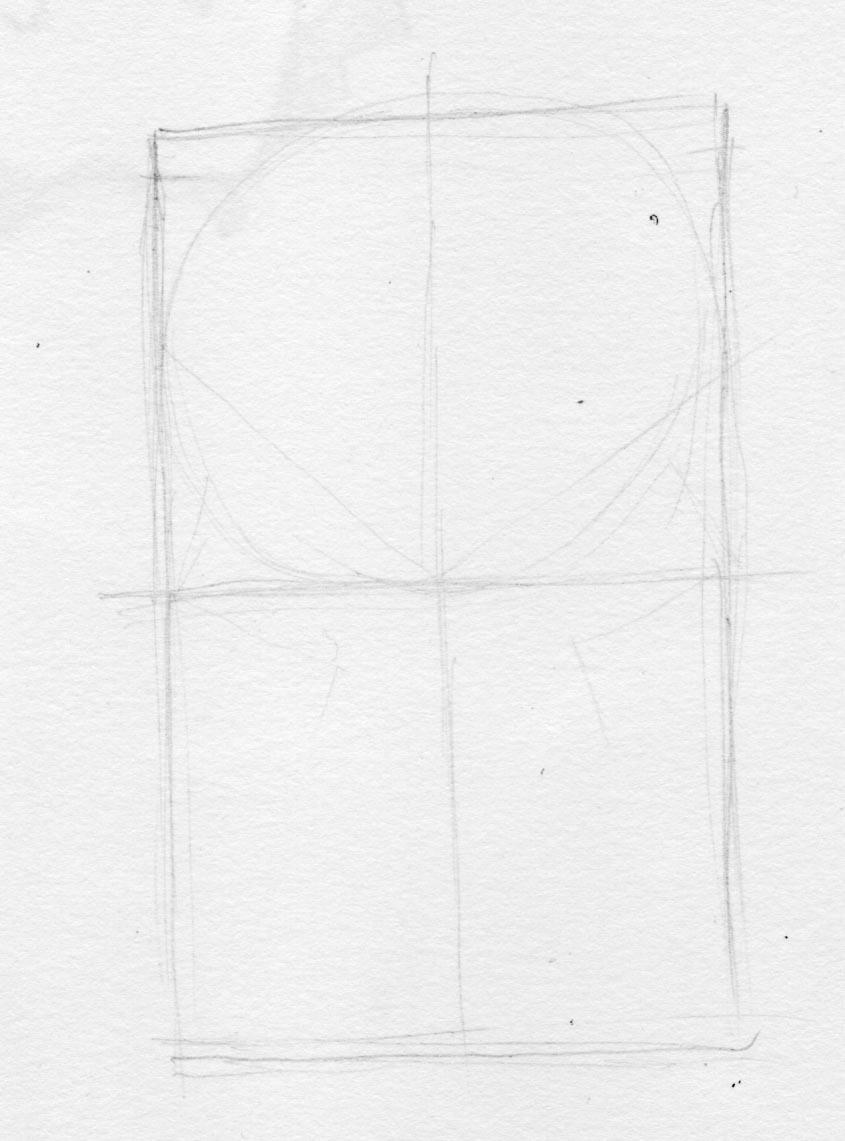 evil-skull-drawing-01