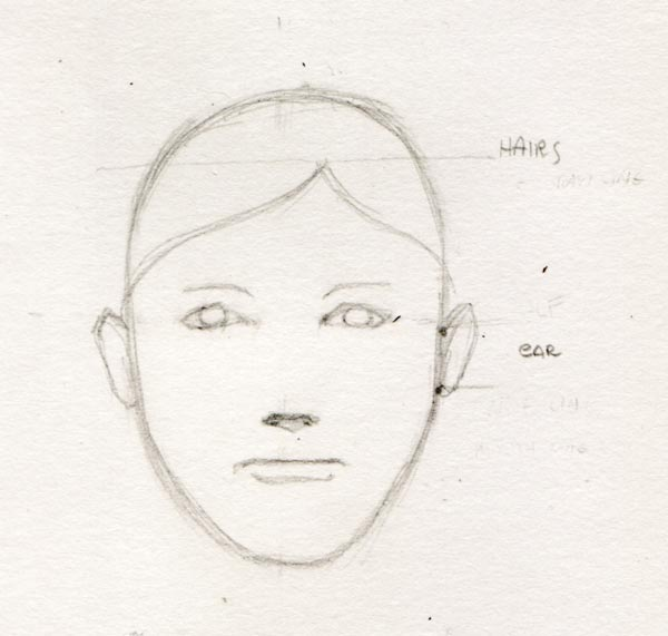 face-drawing-04