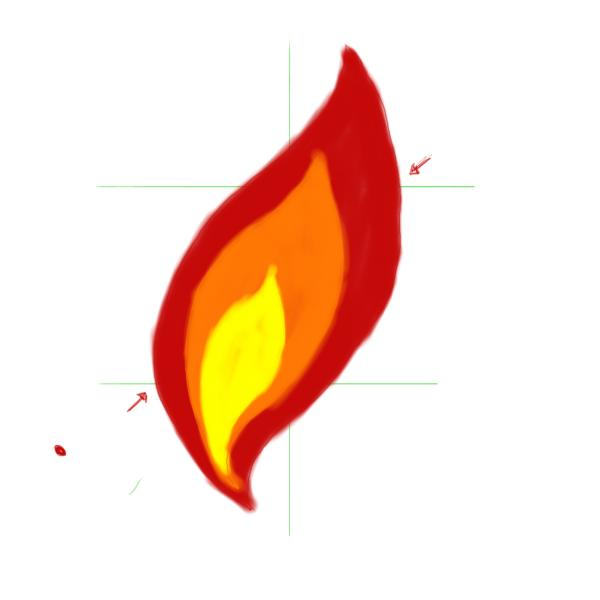 how-to-draw-flames-07