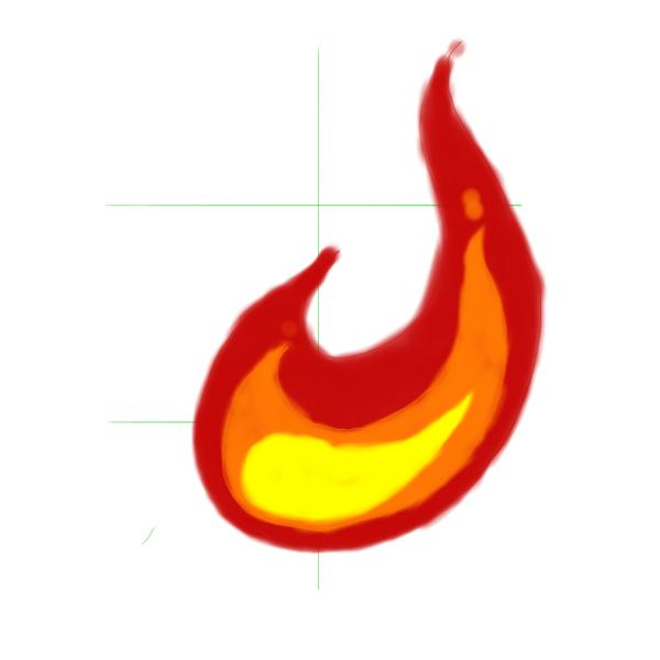 how-to-draw-flames-10