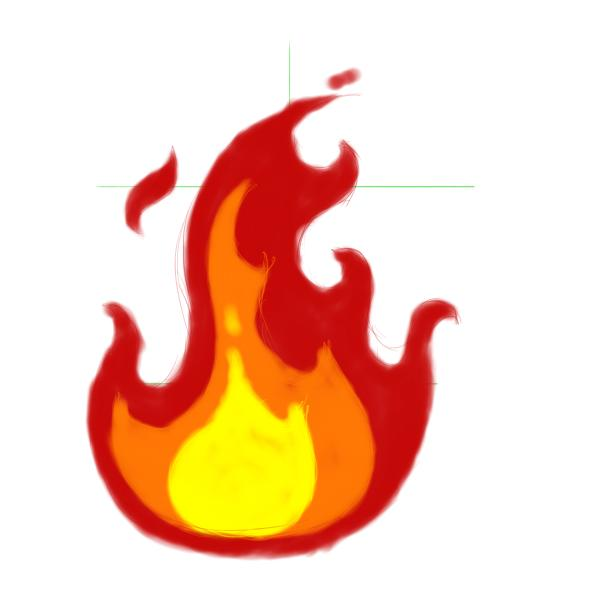 how-to-draw-flames-15