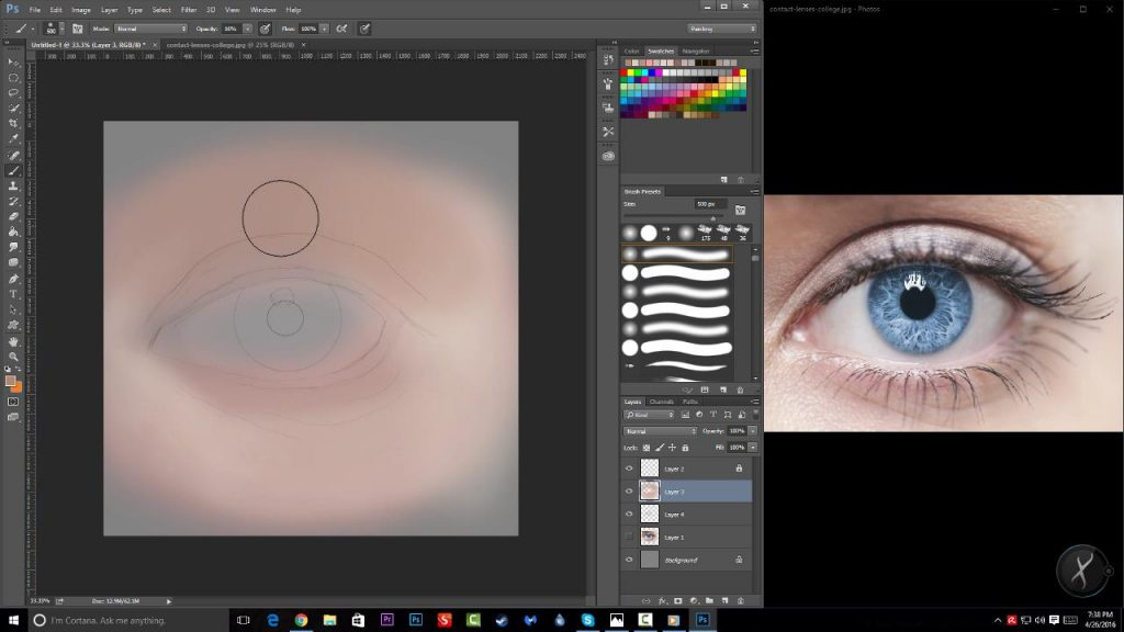 How-to-draw-a-realistic-eye_03