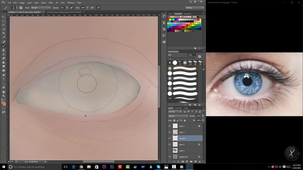 How-to-draw-a-realistic-eye_04