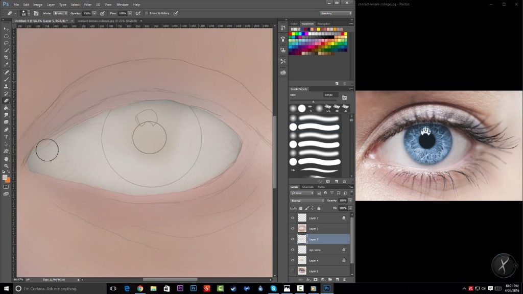 How-to-draw-a-realistic-eye_05