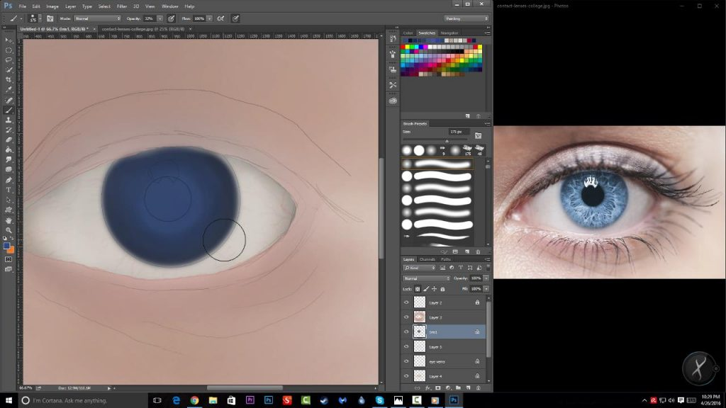 How-to-draw-a-realistic-eye_06