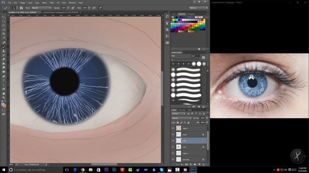 How-to-draw-a-realistic-eye_08