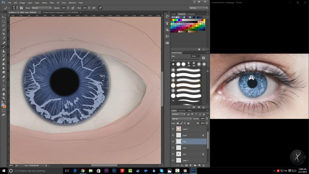 How-to-draw-a-realistic-eye_09