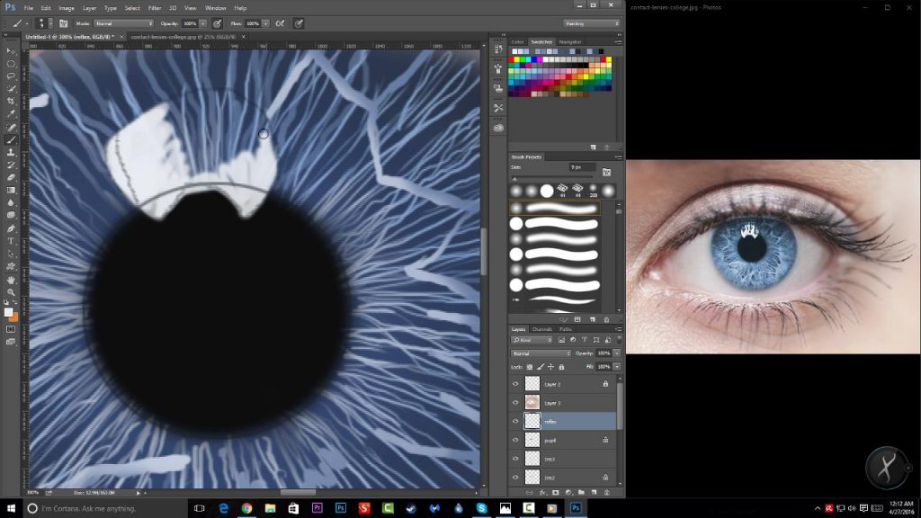 How-to-draw-a-realistic-eye_10