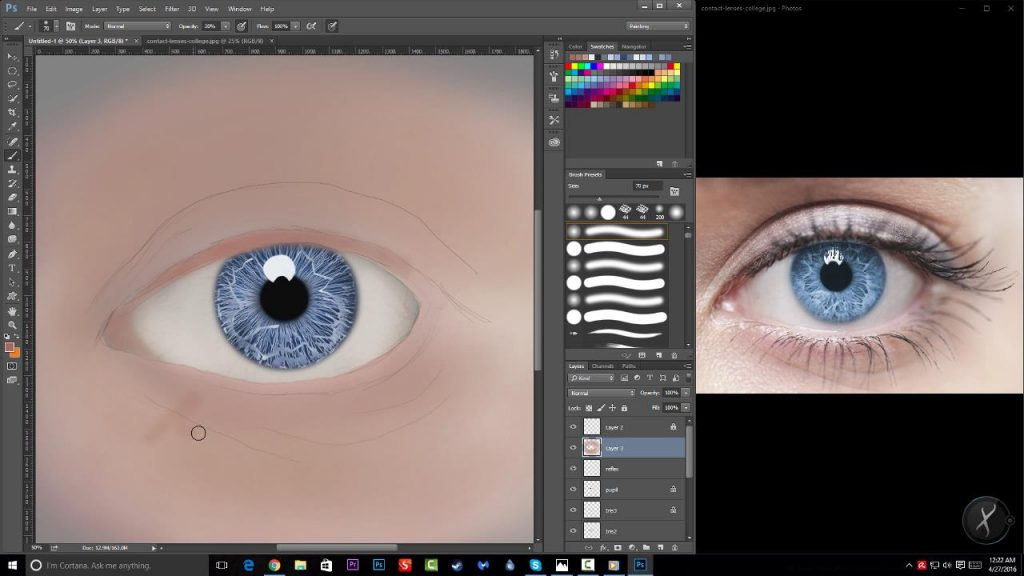 How-to-draw-a-realistic-eye_11