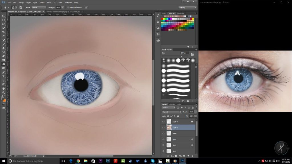 How-to-draw-a-realistic-eye_12