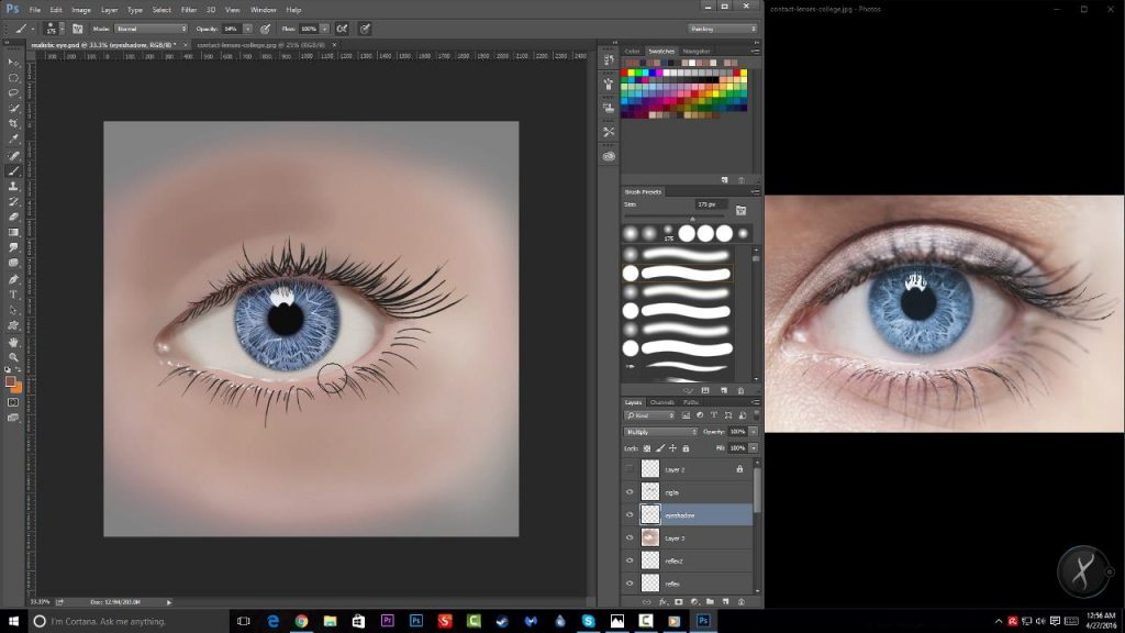 How-to-draw-a-realistic-eye_17