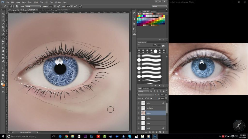 How-to-draw-a-realistic-eye_18