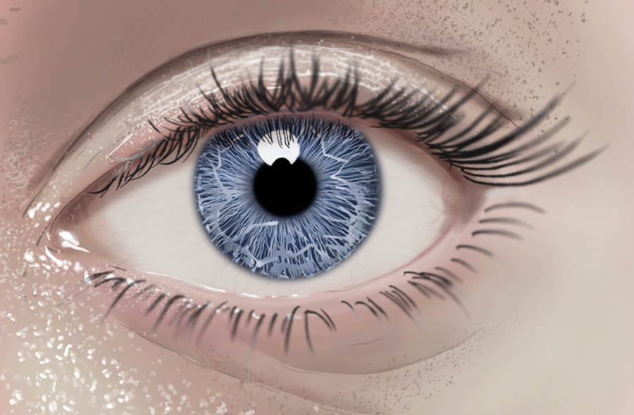 How-to-draw-a-realistic-eye_final